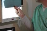 פיענוח רנטגן